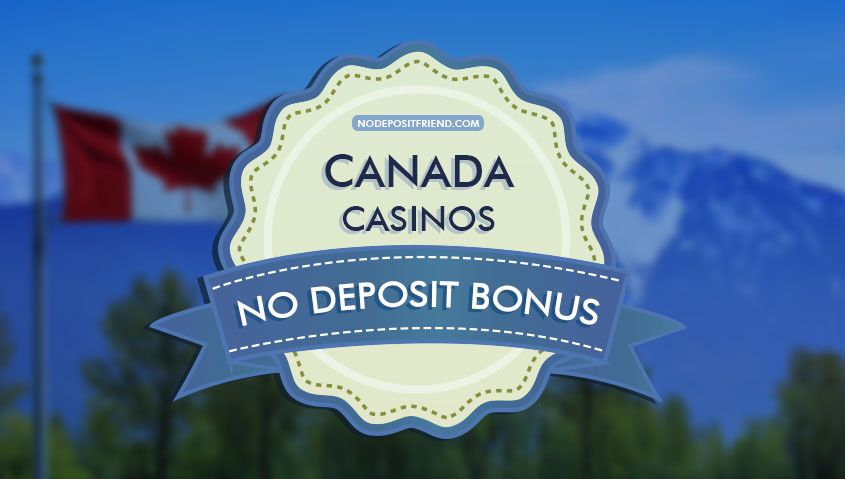 Top Canadian Casino - 500691