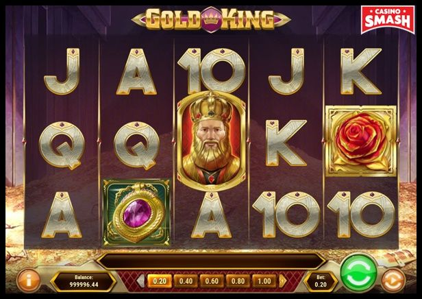 Slot Machines Best - 474547