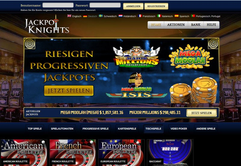 Free Spins - 823811