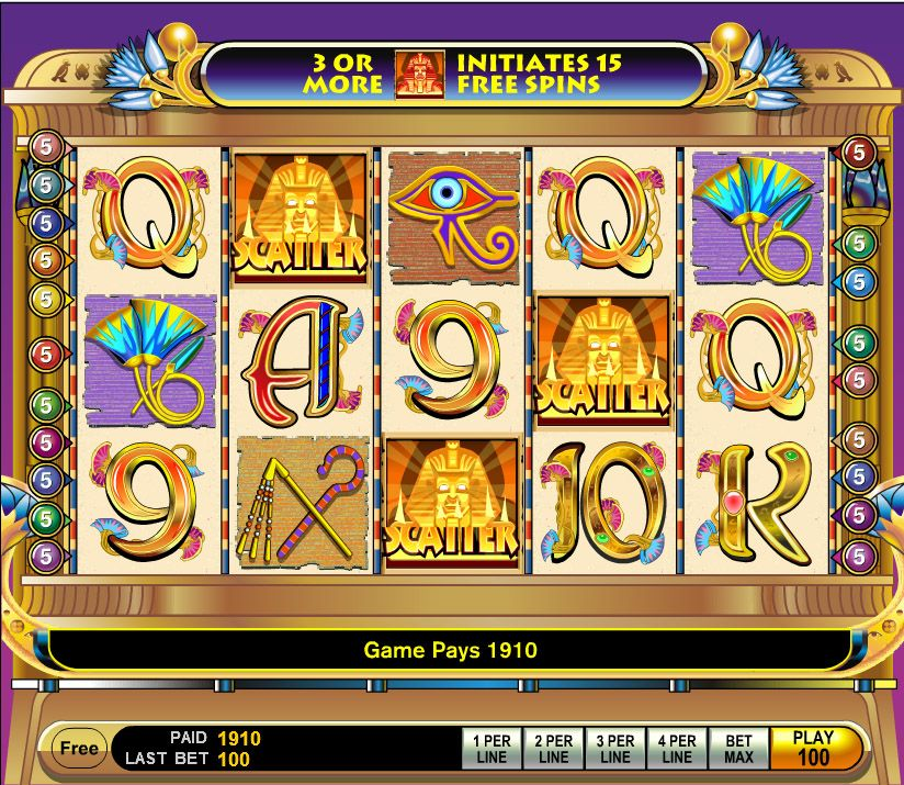 Video Slots With - 931122