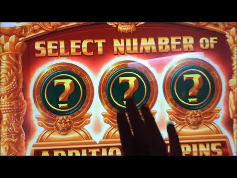 Youtube Casino Wins - 818266