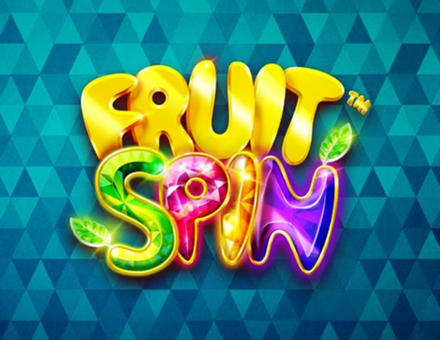 Fruity Hunt - 129304