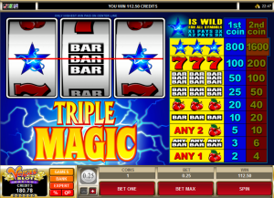 Casinos With Highest - 696715