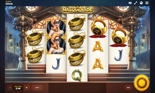 Recommended Casino List - 250089