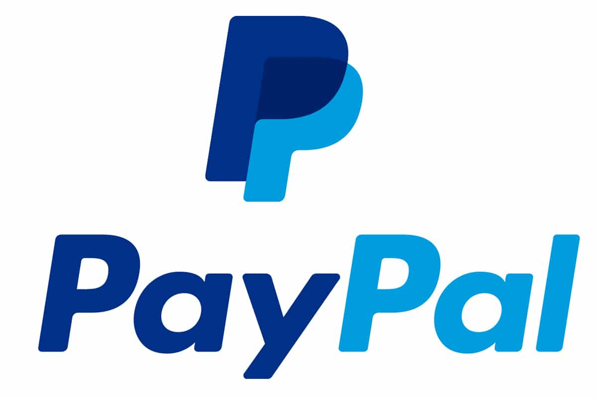Real Money Paypal - 136981