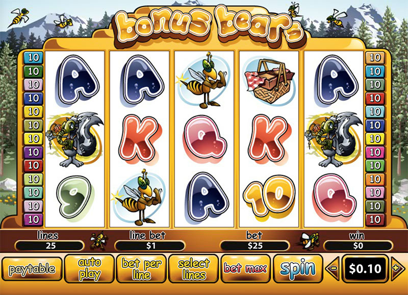 Slots With Best - 643581