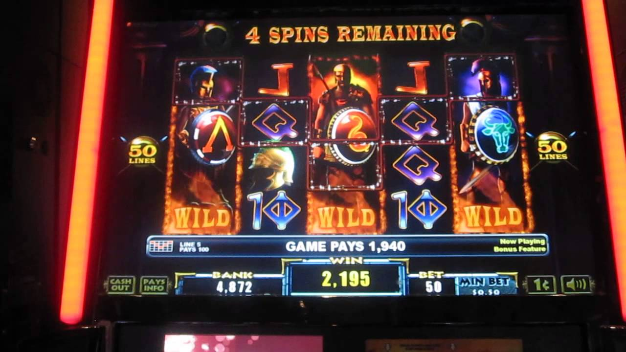 Slot Games for - 467737