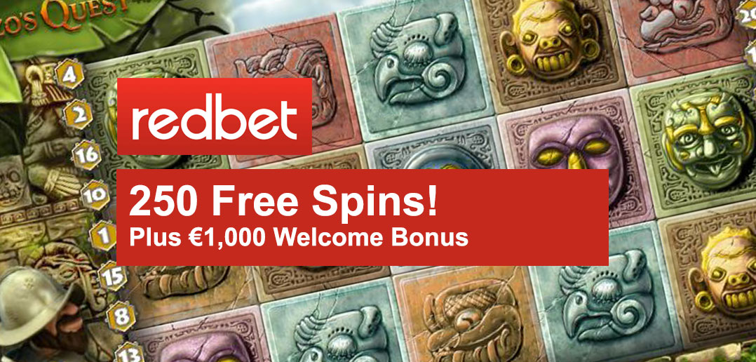 Slots With Best - 773928