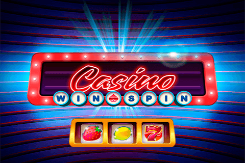 Free Spins - 327986