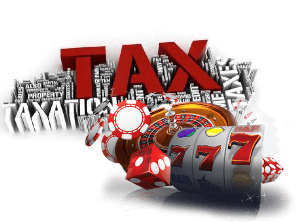 Taxes for - 512746