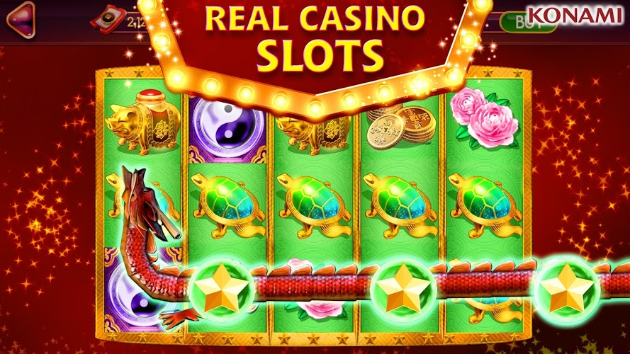 Slot Machine Tricks - 332698