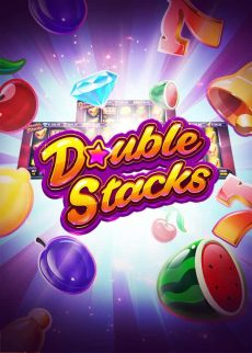 Double Stacks Slot - 274393