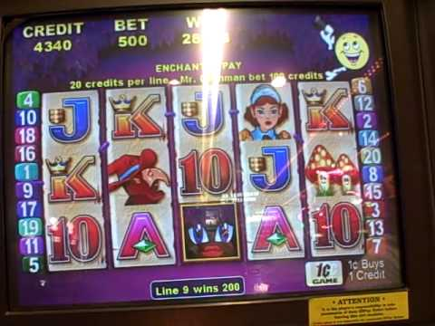 Pokies for All - 517363