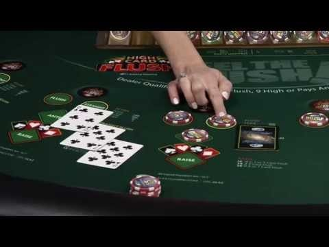 Playing Higher Payouts - 327498