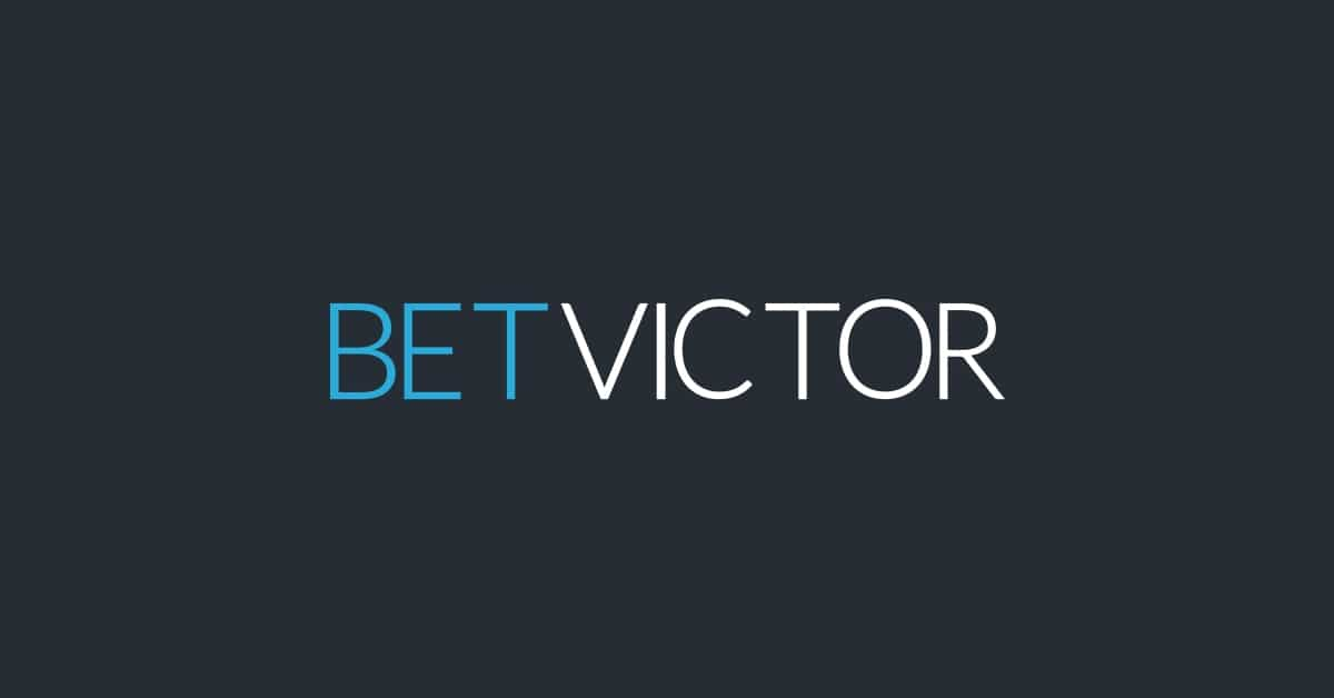 How to Bet - 459102