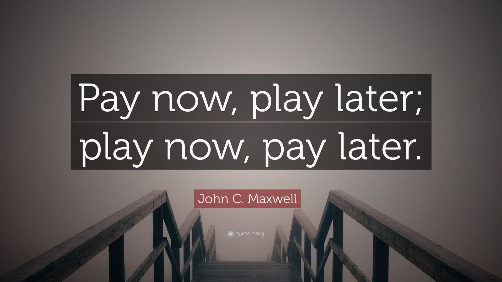 Play Now Pay - 20899