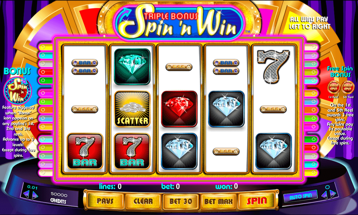 Best Slots to - 109939