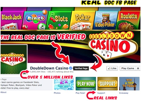 Mobile Casinos for - 109581