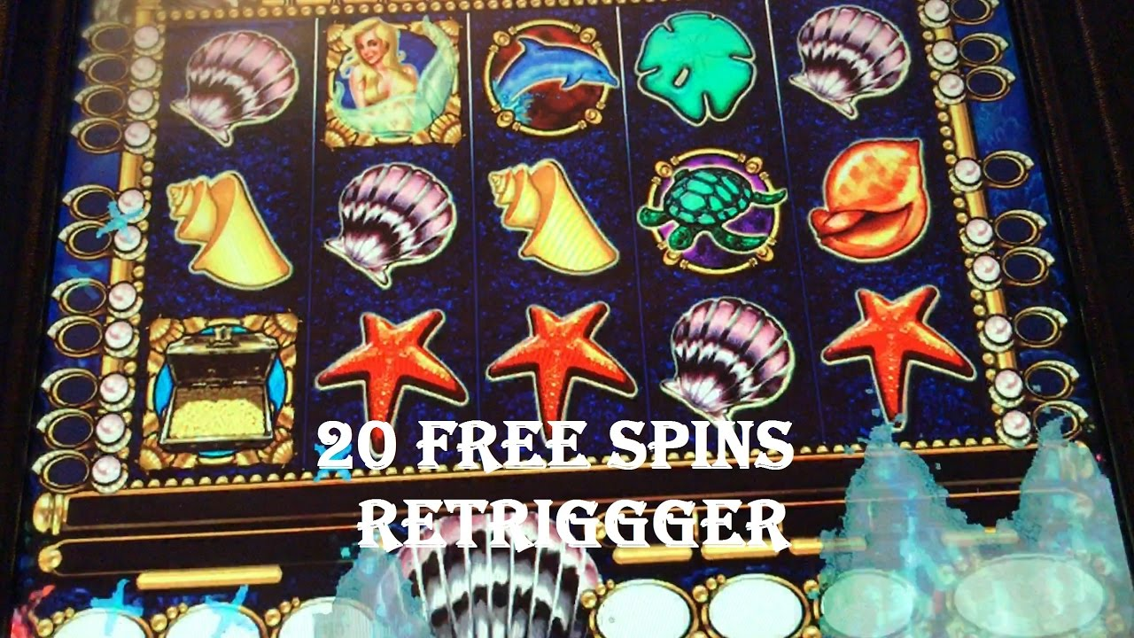 Free Spins - 154506
