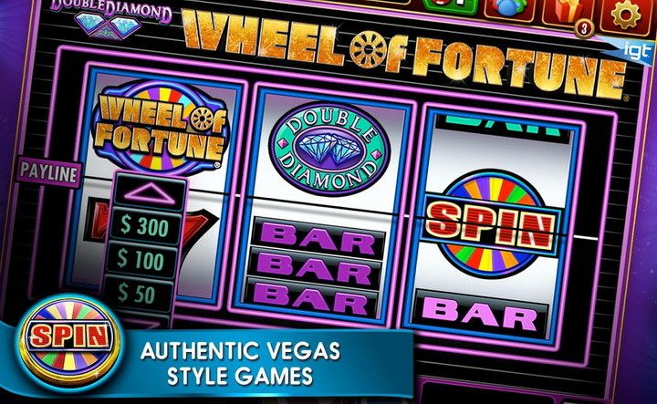 Update Doubledown Casino - 568908