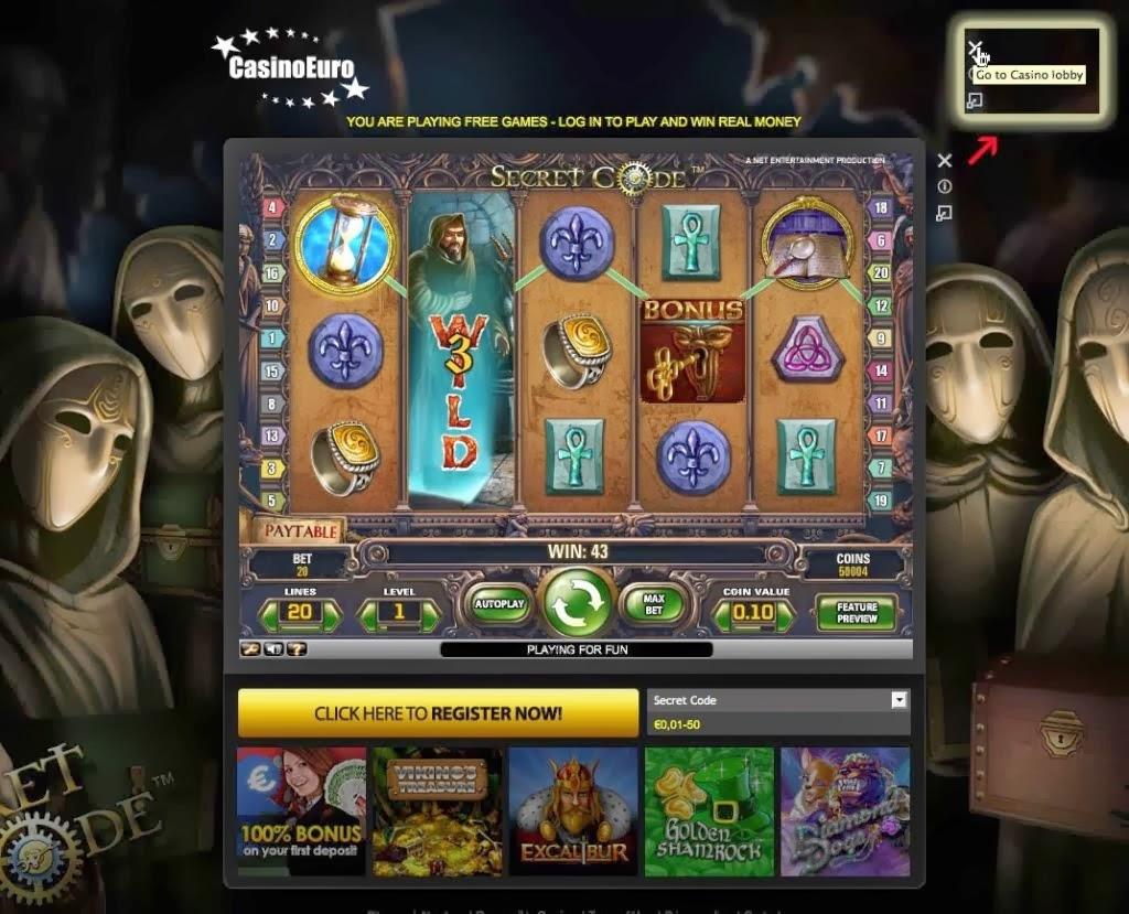 Gamification Slot Online - 12641