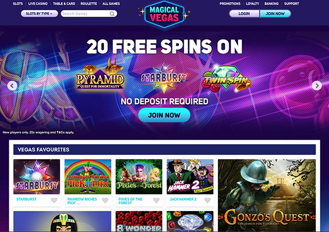 Free Spins This - 847181