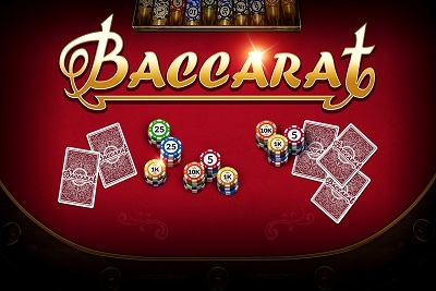 New Mobile Casinos - 351211