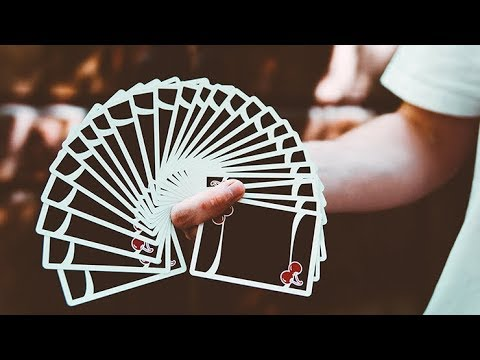 Card Counting - 590172