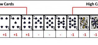 Count Cards - 339503