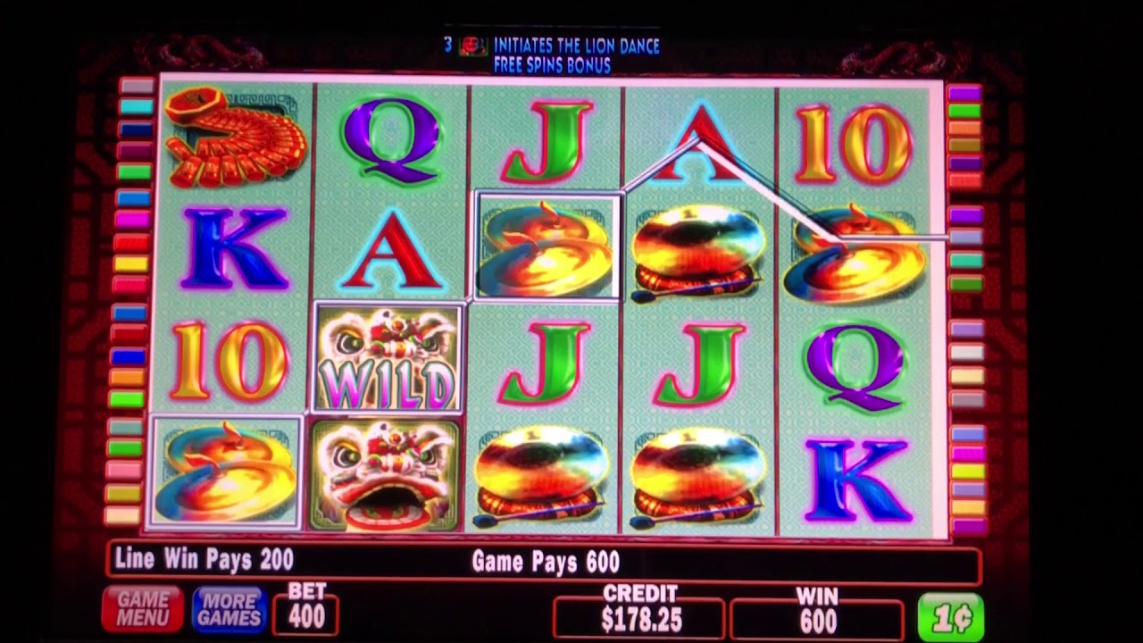 Slots With Best - 695611