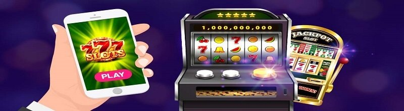 Slot Games With - 859649