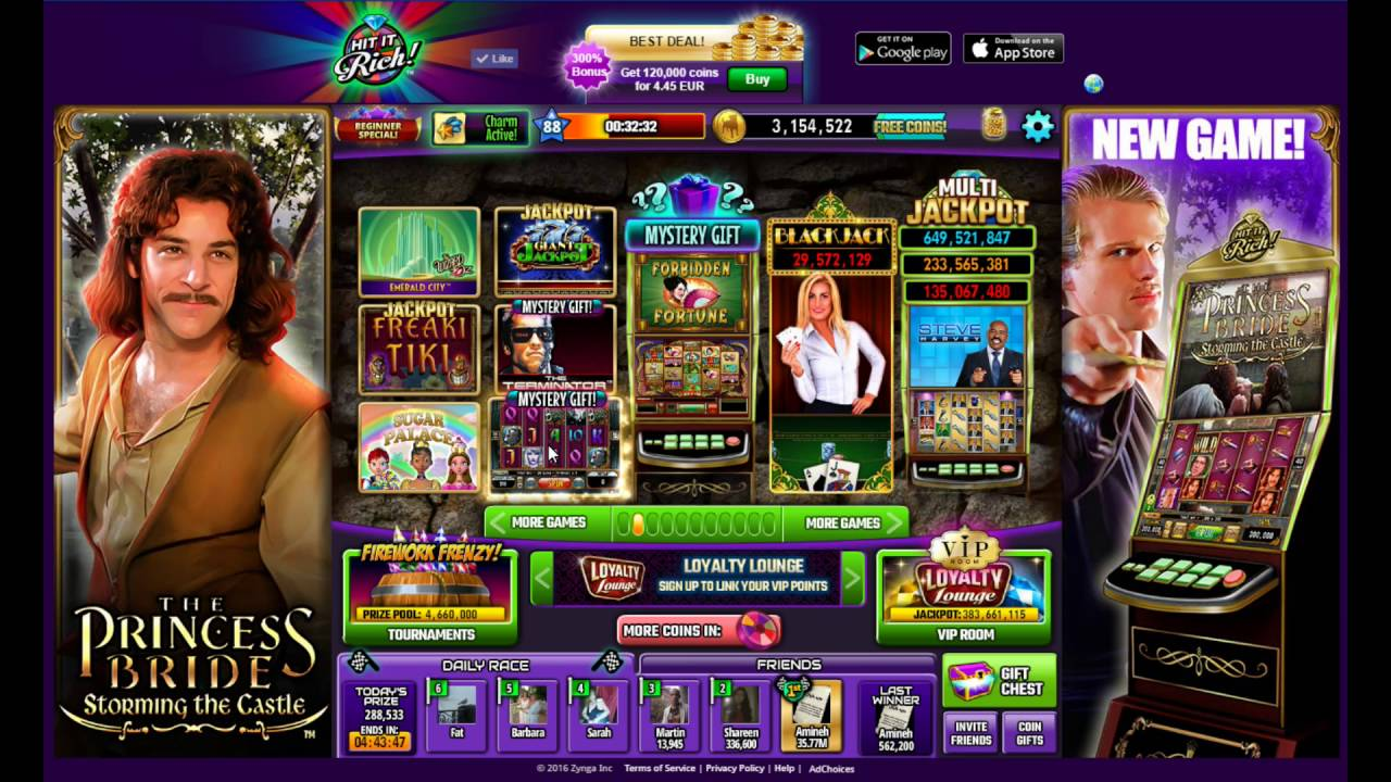 Win Real Money - 981929