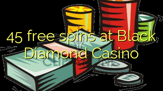 Promos Free Spins - 723728