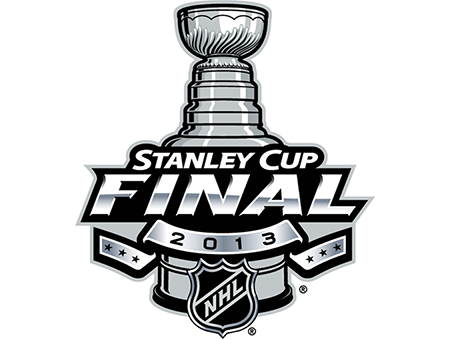 Nhl Odds Mobile - 334531