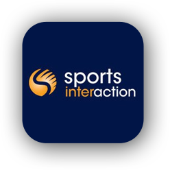 Sports Interaction - 364782