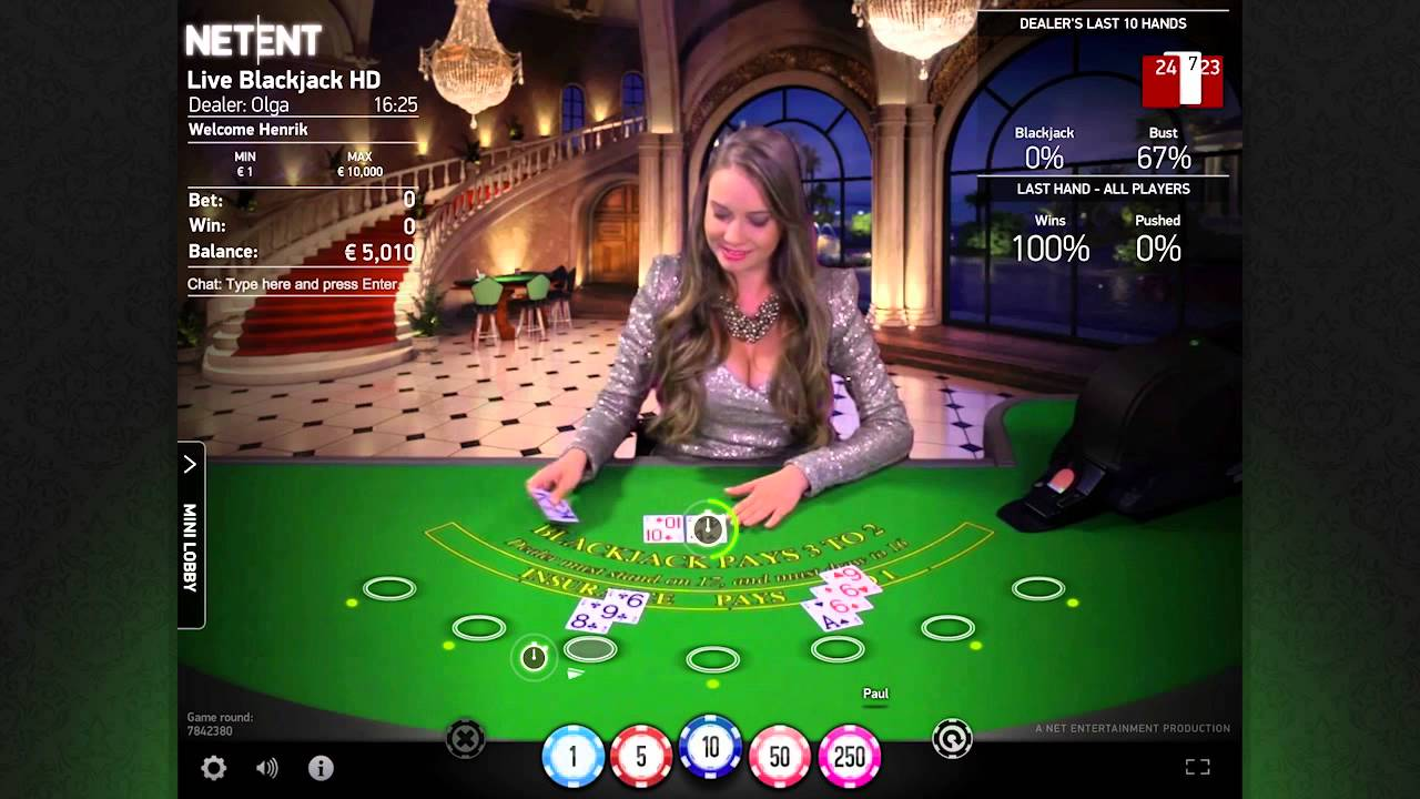 Card Counting - 278545