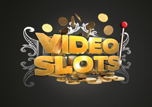 Mobile Titles Slots - 398542