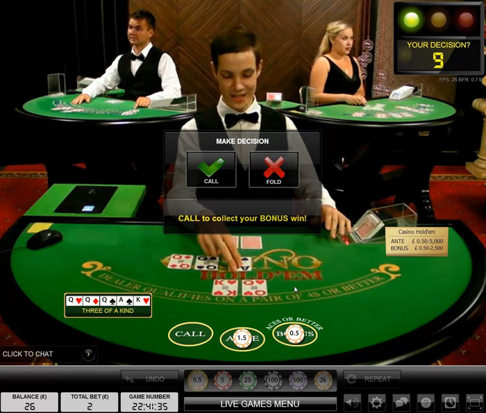 Egyptian Online Casino - 361067