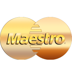 Accepting Maestro Deposits - 894082
