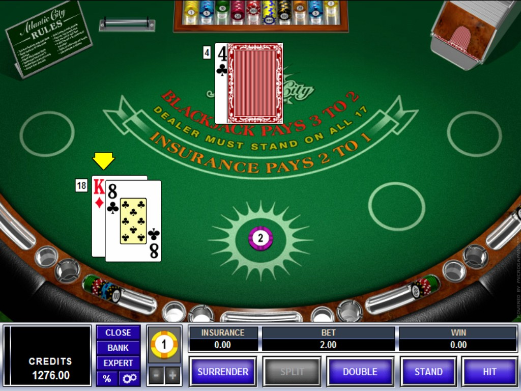 Highest Payout Games - 44301