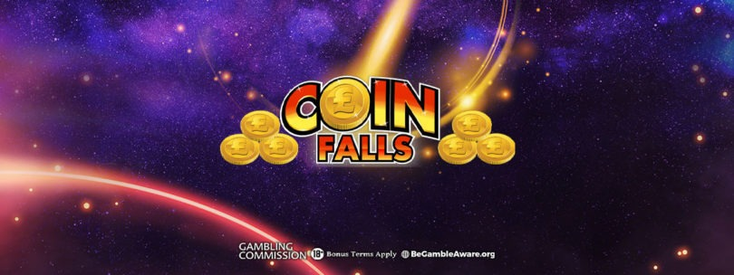 Free Spins Wagering - 435634