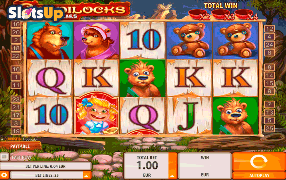 Themed Video Pokies - 570981