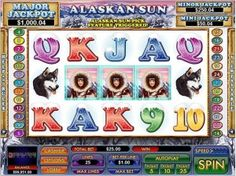 Best Slots Canada - 759034