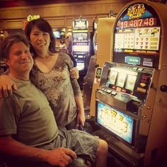 Best Slots Payout - 71175