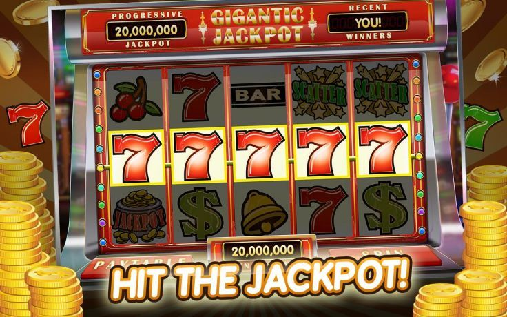 Best Slots to - 59999