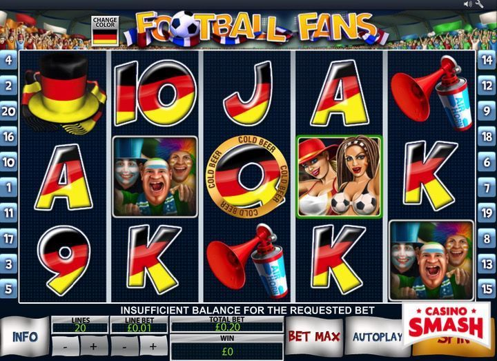 Best Slots to - 299740