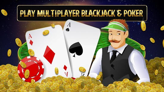 Blackjack Strategy - 877005