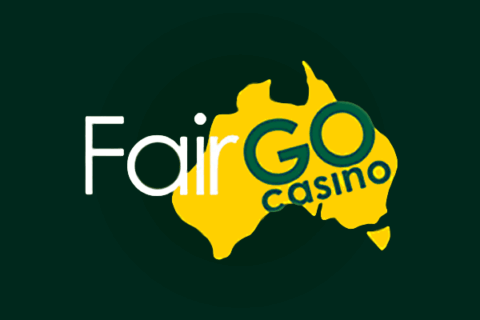 Online Gambling Sites - 680905
