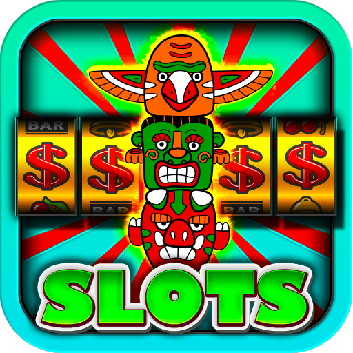 Casino Apps Without - 438531