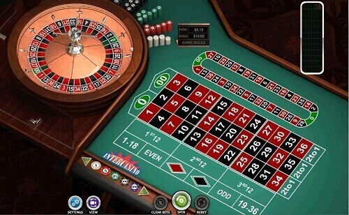 Casinos With Highest - 940698